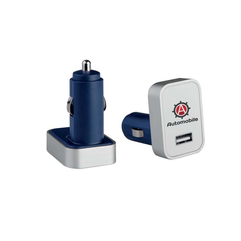 ebee82d7143879 Penne USB, memorie USB e caricabatterie da auto USB personalizzati ...