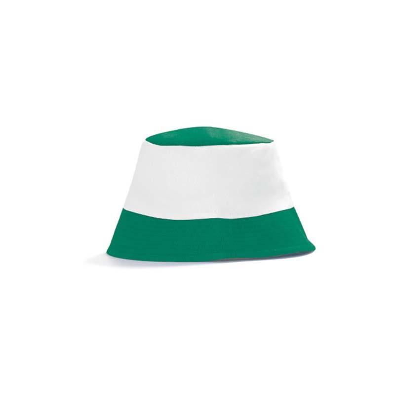 moda di vendita caldo originale più votato tecniche moderne Cappellini Speciali Personalizzati - Shopstampa.com