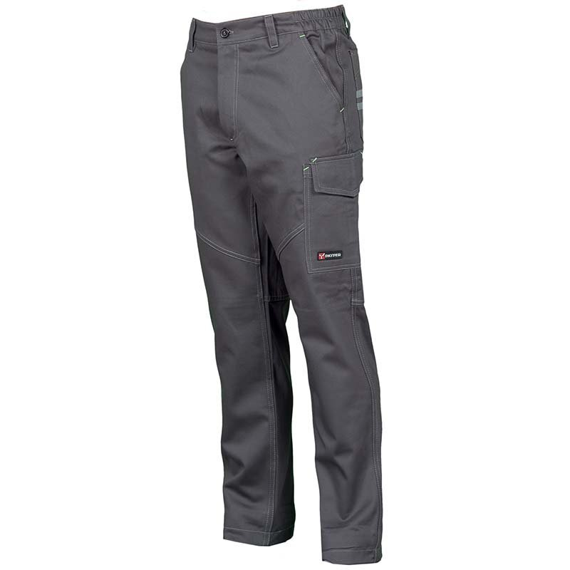 438e75250f Pantaloni Personalizzati Economici da Uomo e da Donna - Shopstampa.com