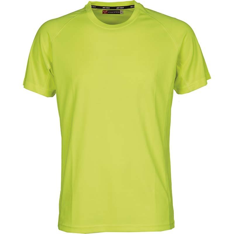 728eb26883aa Crea le tue T-shirt Running Personalizzate - Shopstampa.com